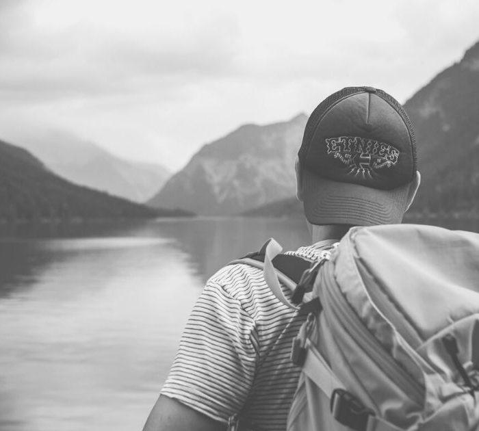 Episode 8 - Comment travailler en voyageant ?