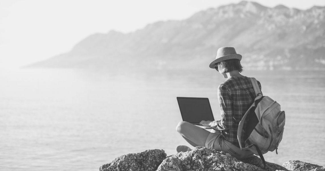 Quelques conseils pour bien démarrer en tant que freelance