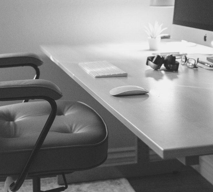 Comment gérer son administratif quand on est freelance ?