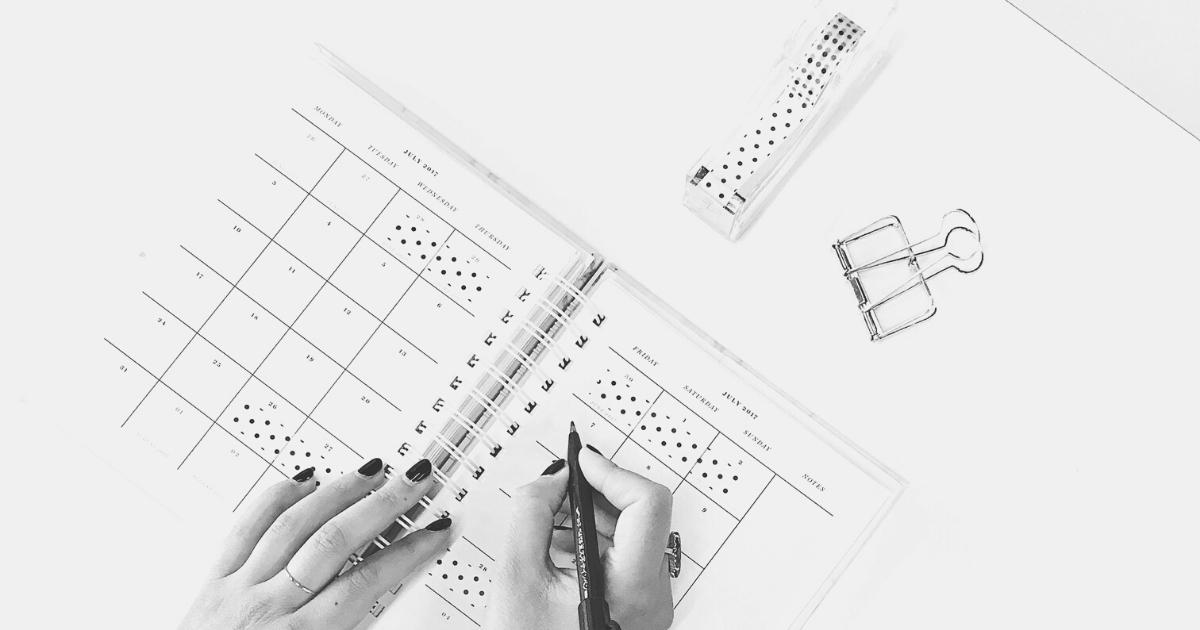 8 outils gratuits pour s'organiser quand on est freelance