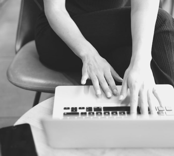 pourquoi rester freelance ?